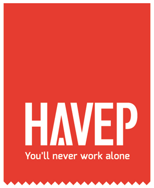 logo HAVEP